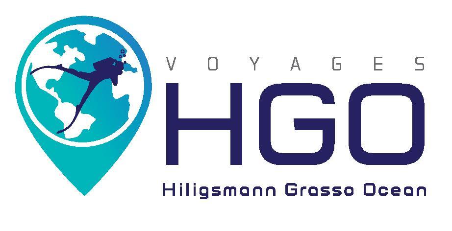 Agences HGO